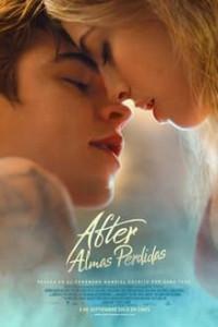 after-almas-perdidas|after-we-fell