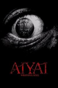 aiyai-wrathful-soul