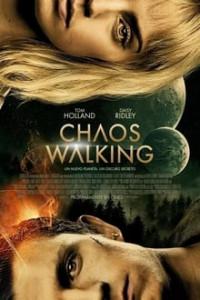 chaos-walking