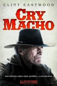 cry-macho