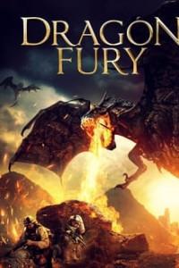 dragon-fury|dragon-fury