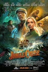 jungle-cruise|jungle-cruise