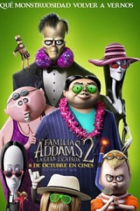 la-familia-addams-2-la-gran-escapada|the-addams-family-2