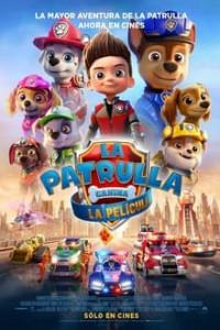 la-patrulla-canina-la-pelicula|paw-patrol-the-movie