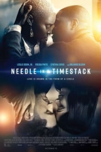 needle-in-a-timestack