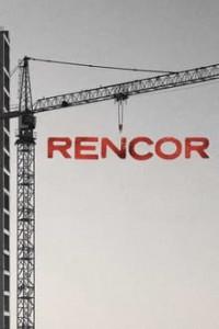 rencor|kin