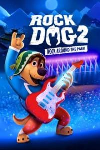 rock-dog-2-rock-around-the-park