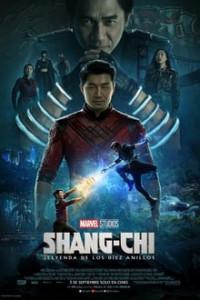 shang-chi-y-la-leyenda-de-los-diez-anillos|shang-chi-and-the-legend-of-the-ten-rings