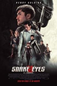 snake-eyes-gi-joe-origins