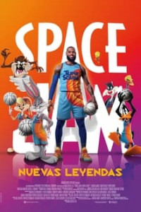 space-jam-nuevas-leyendas|space-jam-a-new-legacy