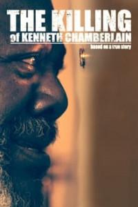 the-killing-of-kenneth-chamberlain