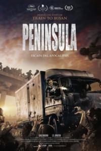 train-to-busan-2-peninsula