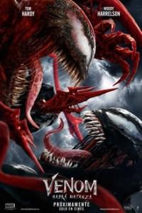 venom-habra-matanza|venom-let-there-be-carnage