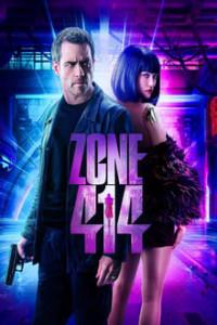 zona-414|zone-414